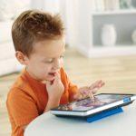 أفضل المواقع التعليمية الأنجليزية للأطفال