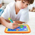 أفضل المواقع التعليمية باللغة العربية للأطفال