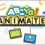 موقع لصناعة رسوم متحركة للأطفال