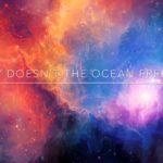 تجربة لماذا لا يتجمد المحيط؟