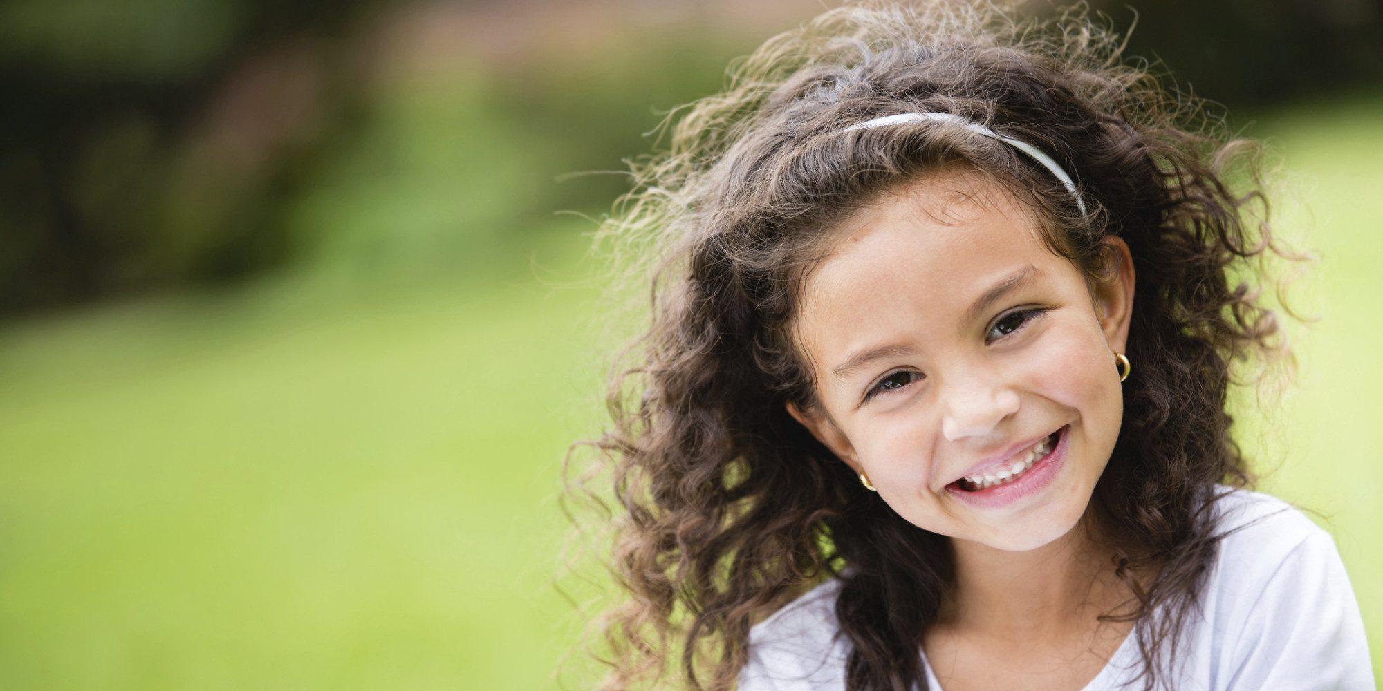 ما هي أسرار تربية طفل سعيد؟