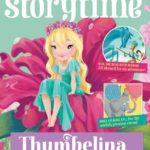 مجلة بالأنجليزية للأطفال 10