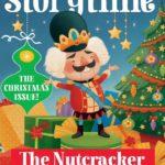مجلة بالأنجليزية للأطفال17