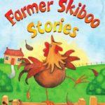 قصص Phonics للأطفال