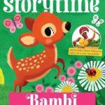 مجلة بالأنجليزية للأطفال9