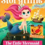 مجلة بالأنجليزية للأطفال 3
