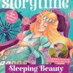 مجلة بالأنجليزية للأطفال 16