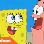 موقع nickelodeon coding spongebob