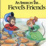 Fievel's Friends