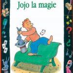 Jojo la magie