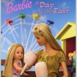 Barbie A Day At The Fair