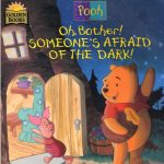 Oh,Bother