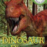 Dinosaurs Dinners