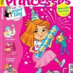 مجلة بالفرنسية للأطفال 2
