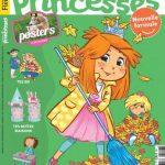 مجلة بالفرنسية للأطفال 3