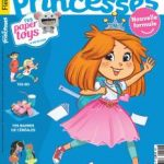 مجلة بالفرنسية للأطفال 5