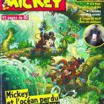 مجلة بالفرنسية للأطفال 12