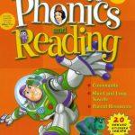 Phonics Reading