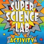 Super Science Lab