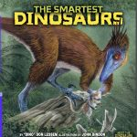 The smartest Dinosaur