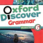 oxford discover 6 grammer