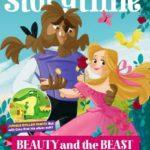 مجلة بالأنجليزية للأطفال 13