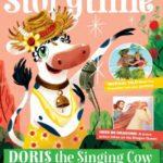 مجلة بالأنجليزية للأطفال 5