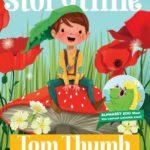 مجلة بالأنجليزية للأطفال 6