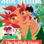 مجلة بالأنجليزية للأطفال 12
