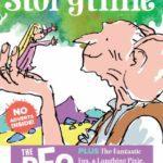 مجلة بالأنجليزية للأطفال 4