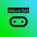 موقع microbit