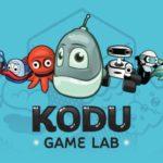 برنامج كودو kodu للبرمجة للأطفال
