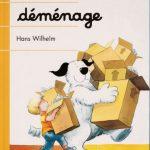 Tom Demenage
