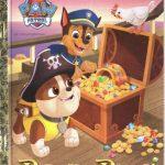 pirate pups paw patrol