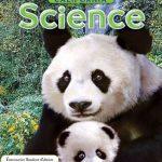 California Science
