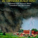 Do Tornadoes Really Twist