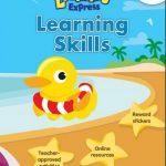 Learning Skill