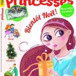 مجلة بالفرنسية للأطفال 4