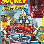 مجلة بالفرنسية للأطفال 13