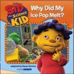 Sid the Science Kid 2