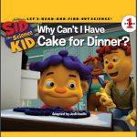 Sid the Science Kid 3