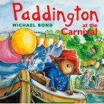 Puddington at the Carnival